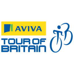 Description de l'image Logo-Site-TourofBritain.png.