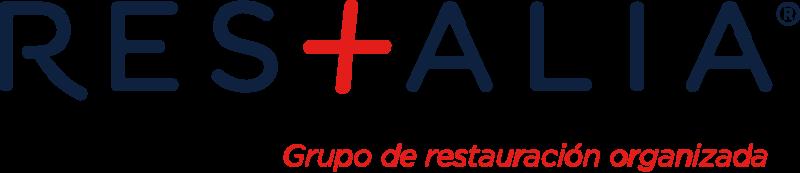 File:Logo-azul-transparencia.png