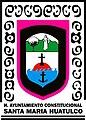 Logo-municipio-huatulco.jpg