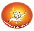 Logo CCB (1).jpg