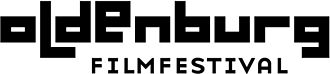 Oldenburg International Film Festival - The festival logo