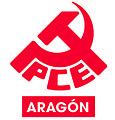 Logo PCE Aragón.jpg