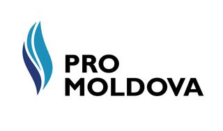 Pro Moldova Moldovan political party