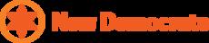 Logo SaskNDP.png