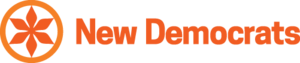 Saskatchewan New Democratic Party - Image: Logo Sask NDP