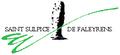 Logo de Saint-Sulpice.png
