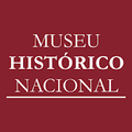 Logo do Museu Histórico Nacional.png