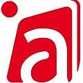 Logo izquierda abierta (1)logo.jpg