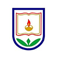 Logo of Khulna Public College.jpg