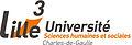 Logo université Lille 3.jpg
