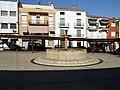Logrosán, Extremadura 19.jpg