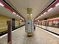Lohmühlenstraße - Hamburg (13305697943).jpg