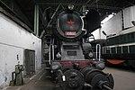 Lokomotiva 498.106 (005).jpg