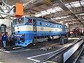 Lokomotiva 754 v Maloměřicích (3).jpg