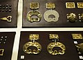 "Lombard ""Princess' Grave"" of Hauskirchen, Austria - harness mountings, 2.jpg"