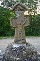 Lomprat, croix, détail.jpg