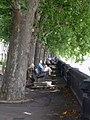London, UK - panoramio (261).jpg