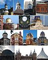 London, Woolwich domes.jpg