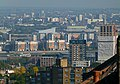 London, view from Shooters Hill, Woolwich & North Woolwich01.jpg