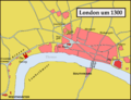 LondonSavoy1300 Map.png