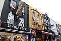 London - Camden Town (2).jpg