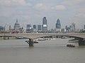 London 207.jpg