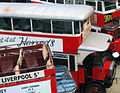 London General bus NS1995 (YR 3844), London Transport Museum Covent Garden.jpg