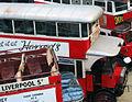 London General bus NS1995 (YR 3844), London Transport Museum Covent Garden.jpg