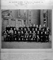 London School of Tropical Medicine, 25th session Wellcome M0019230.jpg