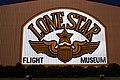 Lone Star Flight Museum (38313747786).jpg