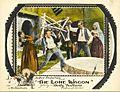 Lone Wagon lobby card.jpg