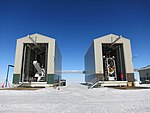 Long Duration Balloon (LDB) Payload Preparation Buildings.jpg