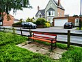 Long shot of the bench (OpenBenches 6605-1).jpg