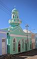 Longmarket St Boorhaanol Mosque.jpg