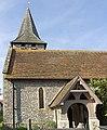 Longstock Church - geograph.org.uk - 27169.jpg