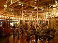 Looff Carousel.JPG