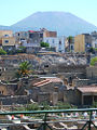 Looking back to Vesuvius.jpg