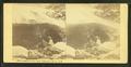 Looking into Snow Arch, Tuckerman's Ravine, N.H, by Bierstadt Brothers.png