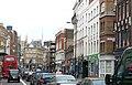 Looking north along Borough High Street, south London (1) - geograph.org.uk - 1522081.jpg