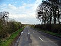 Looking towards Brocklesby - geograph.org.uk - 155300.jpg