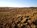 Looking towards Loch Preas nan Sgiathanach - geograph.org.uk - 105577.jpg