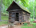 Loom-house-moa-tn1.jpg
