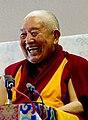 Lopon Tenzin Namdak Rimpoche.jpg