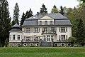 Lorch Rhein Wispertal Haus Rheinberg.JPG