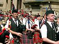 Lord Mayor's Parade 2003, Liverpool (2).JPG