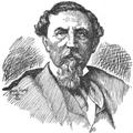 Lorenzo A. Kelsey.png