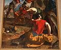 Lorenzo lippi, Martirio di san Jacopo (1641), 02.JPG