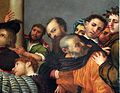 Lorenzo lotto, pala di santa lucia, 1523-1532, 10.jpg