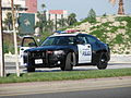 Los Alamitos Police Dodge Charger - Flickr - Highway Patrol Images.jpg