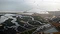 Los Alamitos harbor by D Ramey Logan.jpg